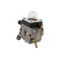 Karburator S 38 45 55