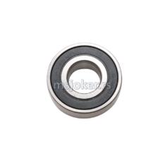 Ležaj 17x40x12 mm 6203 Platinum