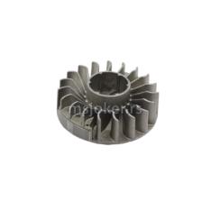 Magnet S 341 361
