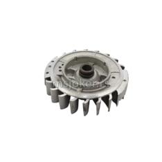 Magnet S 044 440