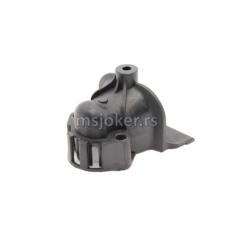 Nosač filtera vazduha S 341 361