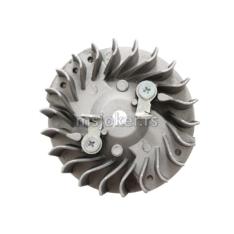 Magnet H 455