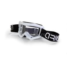 Naočare Cross Ariete 12960-BNB NEXT GEN bele