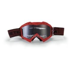 Naočare Cross Ariete ADRENALIN PRIMIS crvene