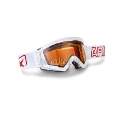 Naočare Cross Ariete MUDMAX 14940-BDO narandžasto bele