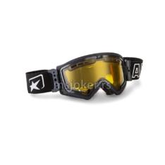 Naočare Cross Ariete MUDMAX 14940-NDG crno žute