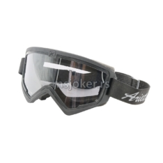 Naočare Cross Ariete MUDMAX RACER 14940-NVG crne