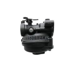 Karburator B&S Serie 450 500 550