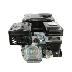 Motor MTB DH212 7,5 KS bočna radilica fi 19 mm L-58mm