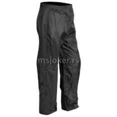 Kišne pantalone ECO 2400XL