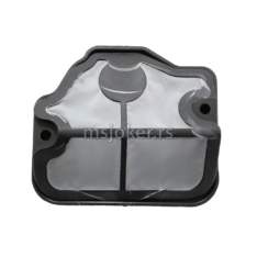 Filter vazduha H 136 137 141 142 MTB