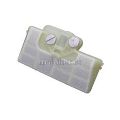 Filter vazduha S 029 039 290 310 390 MTB