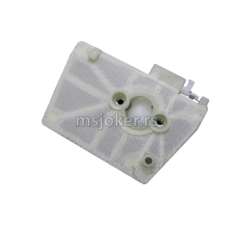 Filter vazduha S 038 380 MTB