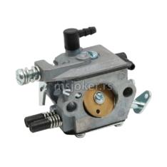 Karburator Kineske testere PN 4500 Villager 24-30 MTB