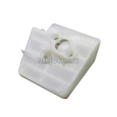 Filter vazduha S 024 026 240 260 MTB