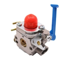 Karburator H 125R 128R