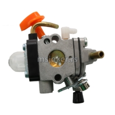 Karburator S 130 MTB