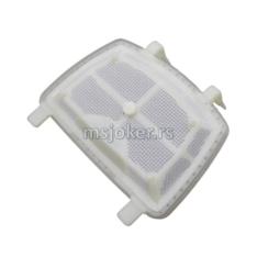 Filter vazduha S 171 181 211 Fisek