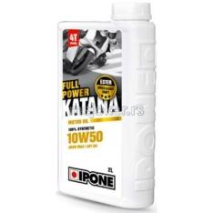 IPONE sintetičko ulje za 4T motore Full power katana 10W50 2L