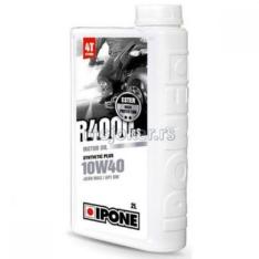 IPONE polusintetičko ulje za 4T motore R4000 RS 10W40 2L