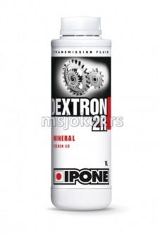 IPONE ulje za automatske menjače Dextron 2R 1L