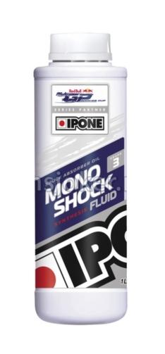 IPONE ulje za zadnji amortizer Monoshok Fluid 1L