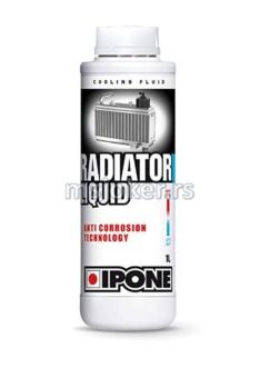IPONE Antifriz tečnost za hladnjake do -38 Radiator Liquid 1L
