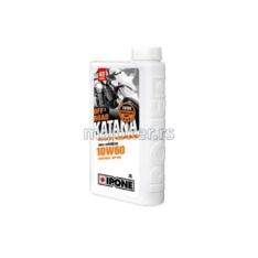 IPONE sintetičko ulje za 4T motore Katana off road 10W60 2L