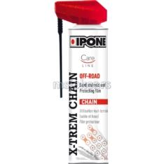IPONE sprej za podmazivanje lanca Spray XTREM Chain Off-Road 250ml