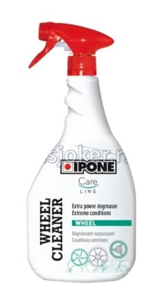 IPONE sredstvo za odmašćivanje točkova WHEEL CLEANER