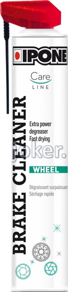 IPONE sprej za čišćenje kočionih pločica Spray BRAKE CLEANER 750ml