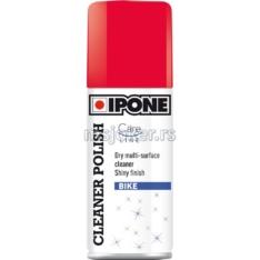 IPONE sprej za poliranje Spray CLEANER POLISH 100ml