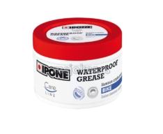 IPONE vodootporna mast za podmazivanje ležajeva WATERPROOF GREASE 200ml