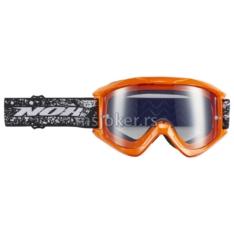 Naočare Cross NOX narandžaste