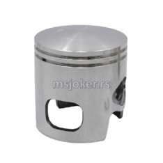Klip Malossi fi 47×10 Meteor