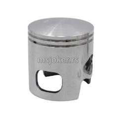 Klip Malossi fi 47.4×10 Meteor