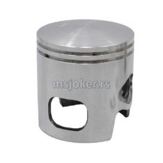 Klip Malossi fi 47.6×10 Meteor