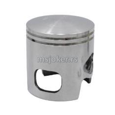 Klip Malossi fi 47.8×10 Meteor