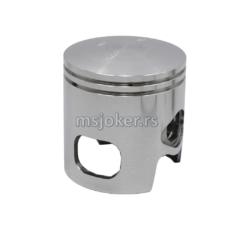 Klip Malossi fi 47.8×12 Meteor