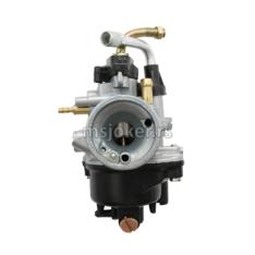 Karburator Minarelli 2T 12.5mm Ručni saug CN