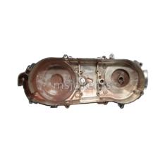 Dekla varijatora Kineski skuter GY6 150cc 4T CN