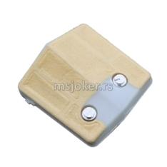 Filter vazduha H 61 66 266 filcani China