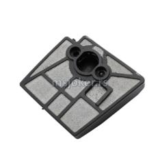 Filter vazduha S 034 036 Ital