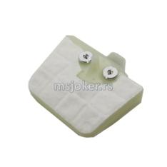 Filter vazduha S 034 036 340 360 Ital