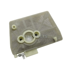 Filter vazduha S 038 380 Ital