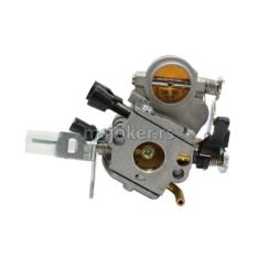 Karburator S 181 211 Ital