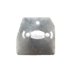 Štitnik cilindra H 136 137 141 142 Ital