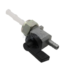 Slavina goriva Tomos APN4 IMT506 M16x1 mm OMG