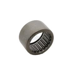 Igličasti ležaj 16×20,6×12,5 mm Tomos A3 A35 A5 kurble bez semeringa INA
