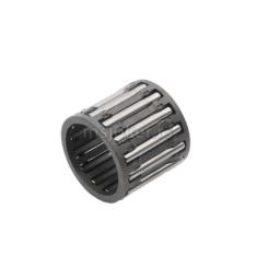 Igličasti ležaj 14x18x17 mm klipnjače gornji Tomos CTX INA